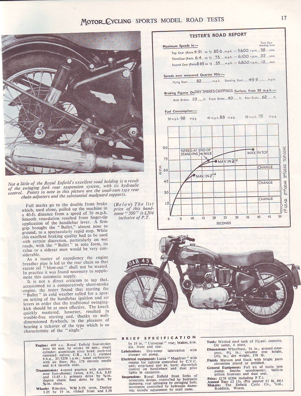 Royal Enfield Resources 12v Wiring Diagram And Of Course The We Need Original Redditch 500 Too